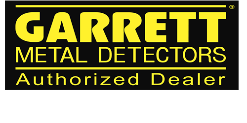 Vital International is Authorized Dealer of  GARRETT in Pakistan
