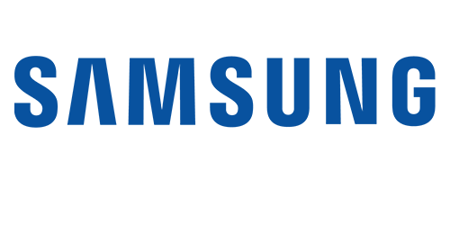 Vital International is Sole Distributor of  SAMSUNG CCTV in Pakistan