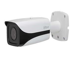 2.4MP-HDCVI-IR-Camera