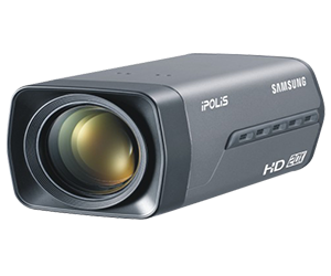 Samsung-2MP-32X-Zoom-Camera