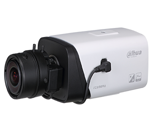 4K-12MP-Camera | Dahua