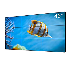 Video-Wall-LED's