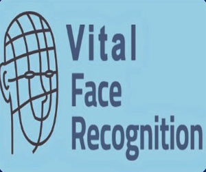 VITAL® Face Recognition Software