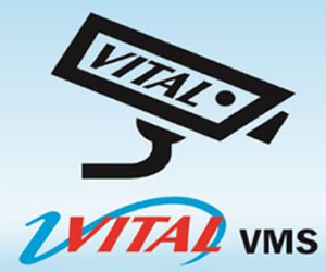 VITAL® VMS Software