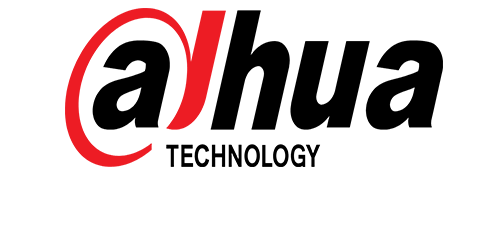 Vital International is Authorized Master Distributor of  Dahua Technology in Pakistan